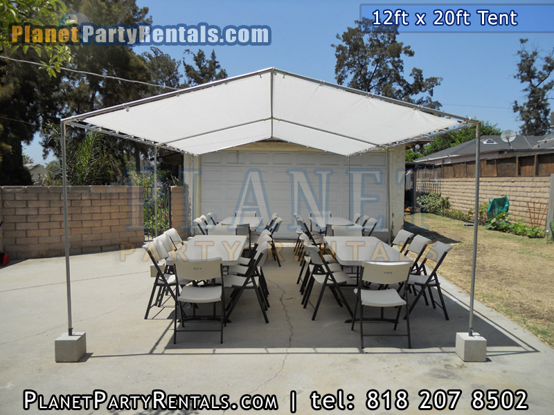 garden furniture accessories... Track HO 1//87 Party Tents tables chairs Faller 130358