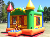 bouncer jumpers fun houses bouncies for rent in the valley offering the funnest and best quality jumpers to rent