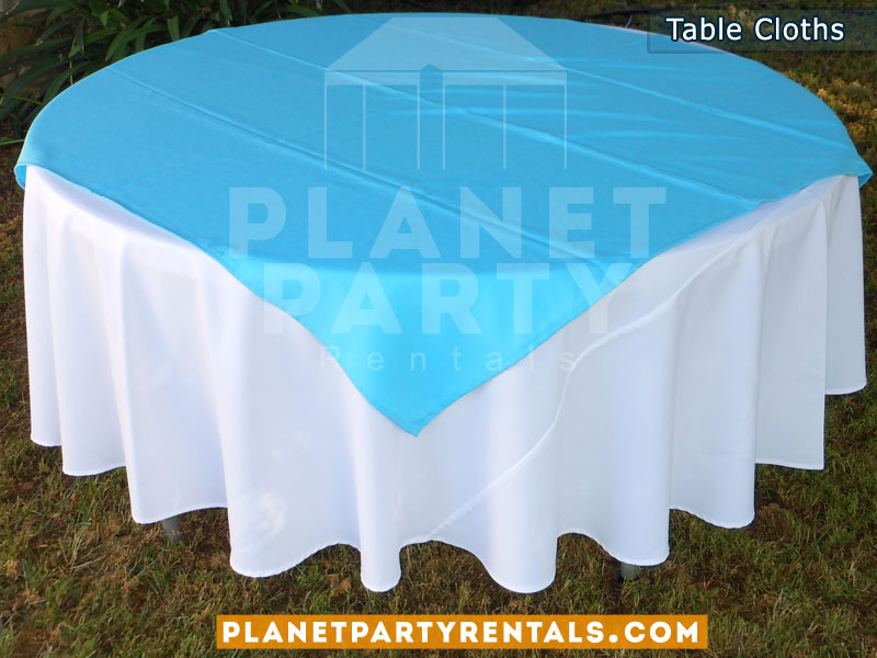 Table Cloths|Linens|Runners And Diamonds|Round Tables Rectangular Table  Cloths|Prices And Pictures|VanNuys NorthHills Winnetka NorthHollywood  Granada Hills ...