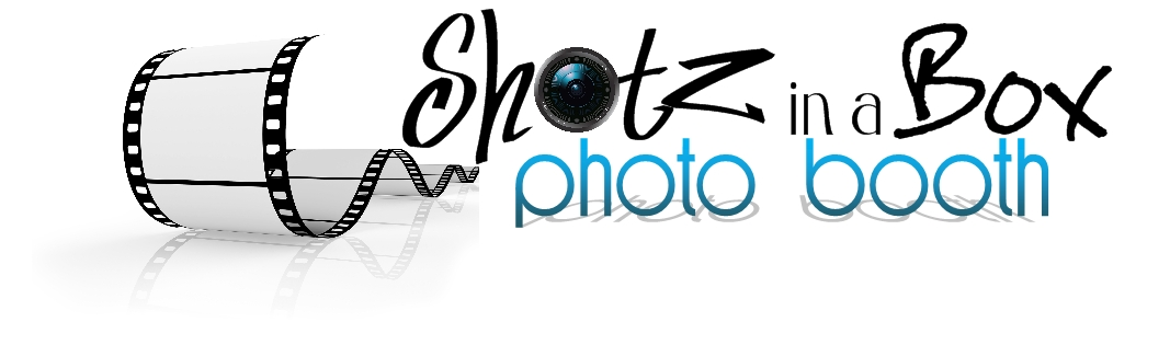 photoboot rentals photo booth vendors san fernando valley los angeles santa clarita calabasas photo rentals