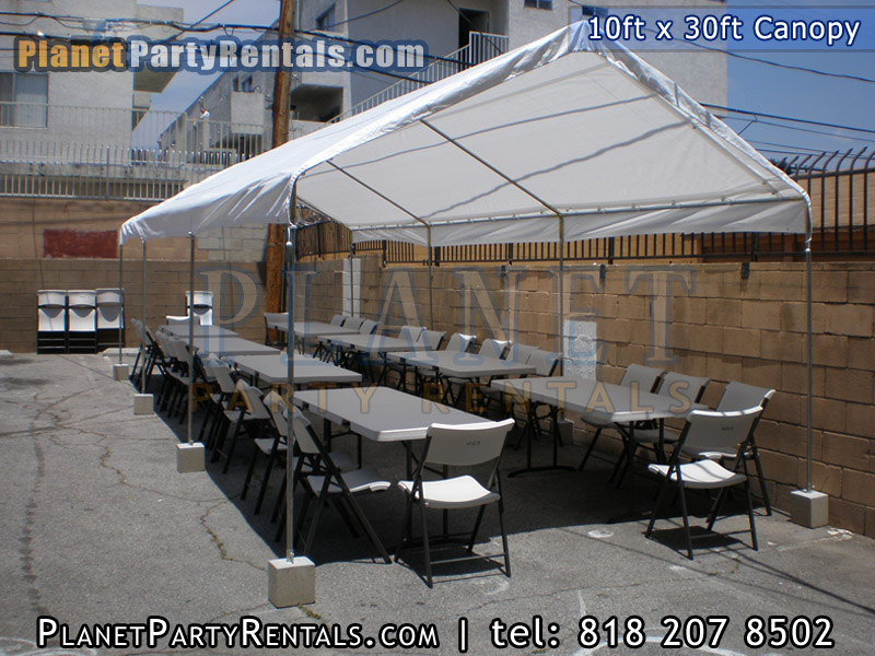 Tables and chairs package party rentals canopy tables chairs jumpers