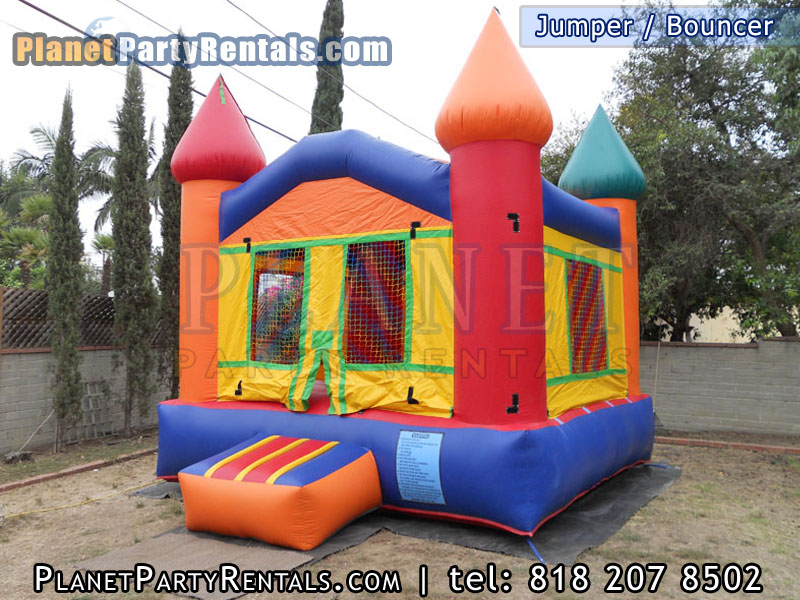Prices and Rental Packages for Bouncers Jumper Fun Houses -  Jumper Rentals - Arleta Burbank Cahuenga Pass Canoga Park Chatsworth Glendale Granada Hills Lake Balboa Lake View Terrace La Tuna Canyon Mission Hills NoHo Arts District North Hills North Hollywood Northridge Olive View Pacoima Panorama City Porter Ranch Reseda San Fernando Sepulveda Shadow Hills Sherman Oaks Studio City Stonehurst Sun Valley Sylmar Tarzana Toluca Lake Toluca Woods Tujunga Valley Glen Valley Village Van Nuys Warner Center West Hills West Toluca Winnetka Woodland Hills San Fernando Valley West Los Angeles - Santa Clarita
